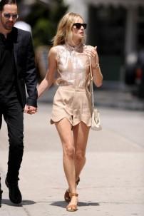 Kate+Bosworth+boyfriend+Michael+Polish+look+5kw3H-JifpRl
