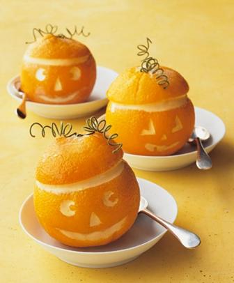 postres-halloween-receta