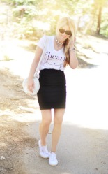 superga-alexander-wang-black-and-white-outfit-sporty-casual-chic