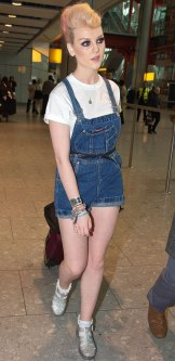 060413-little-mix-perrie-1