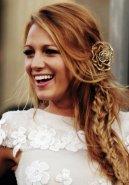 Bridal-Hairstyles-2013-2