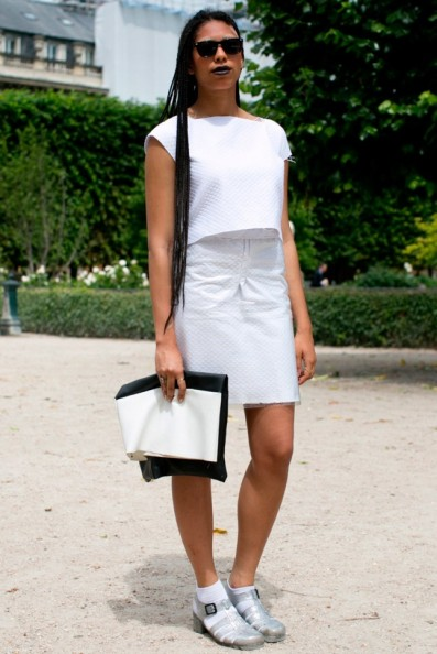 Paris-Couture-Week-street-style-1