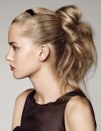 preppy_ponytail4