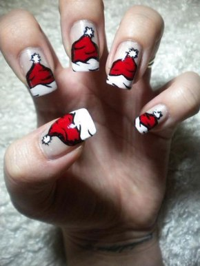 15-Best-Cute-Amazing-Christmas-Nail-Art-Designs-Ideas-Pictures-2012-9
