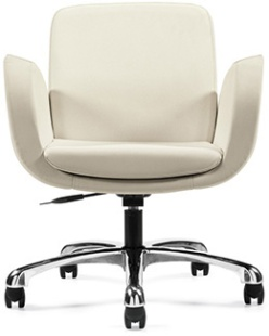 349500-Global_Total_Office_chair