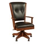 bingham-chairs