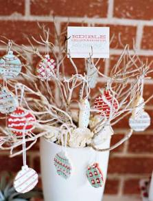budget-christmas-decoration-ideas