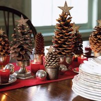 christmas-decoration-pinecone-miniature-trees-fb