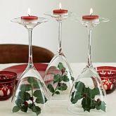 christmas-table-decoration-ideas-easy-free-wallpaper-4u-qhvbcowz