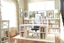 Desk Chair2