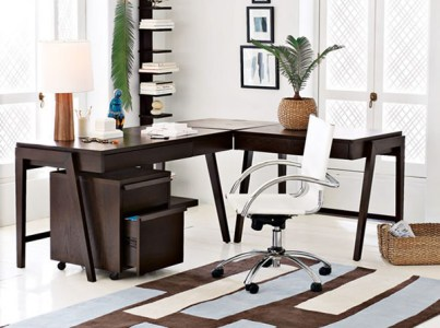home-office-furniture-collections
