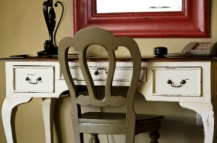 home_office_interior_design_vintage_style