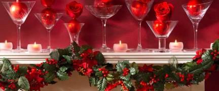 Indoor-Christmas-Decorating-Ideas-713