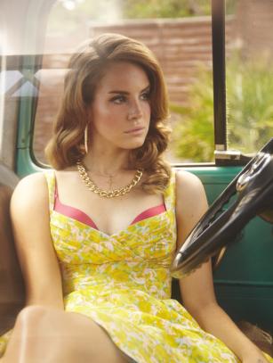 Lana+Del+Rey