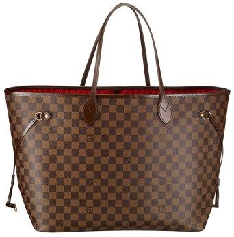 Louis-Vuitton-Neverfull-GM-Damier