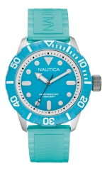 Nautica calipso