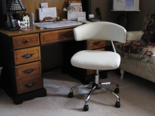 office-chairs-interior-inspiration