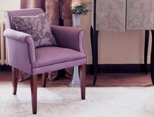 Photo-04-Shinning-Purple-Modern-Classic-Office-Chairs-for-Living-Room-611x465