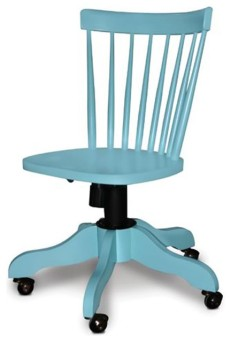 traditional-task-chairs