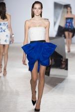 giambattista-valli-spring-2014-couture-runway-06_16481343811
