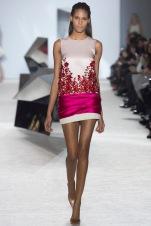 giambattista-valli-spring-2014-couture-runway-16_164829598966