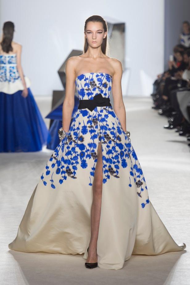 giambattista-valli-spring-2014-couture-runway-33_164858703530