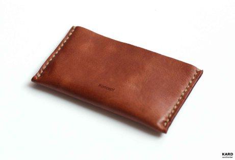Koncept-KARD-cardholder-brown-MH_2001_original