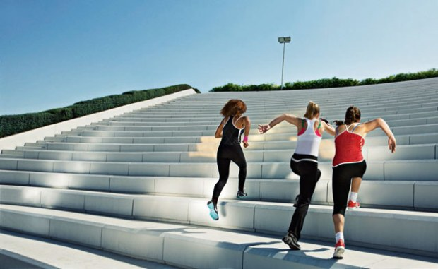 NikeWomen-OutdoorTraining