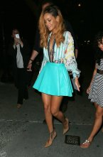 Rihanna-Balmain-New-York-May-8-1