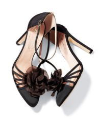 SJP-Sarah-Jessica-Parker-Shoe-Collection-The-Etta-425