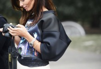 trend_spotting_voluminous_neoprene_balenciaga_hedvig_thenorthernlight2_thumb[3]