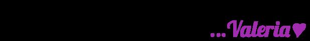 firma-moritaname
