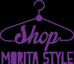 shop-ms