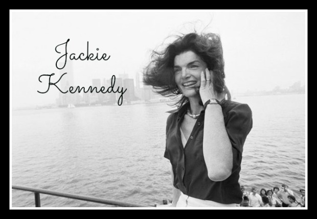 jacqueline_kennedy_onassis_7304_620x