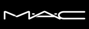 mac-cosmetics-logo