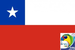 chile-bandera-960x623world