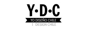 YDC1logo